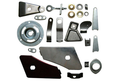 sheet-metal-parts-for-switchgear-industry